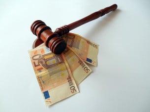 spese legali liti condominiali
