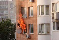 specialista assicurazioni casa