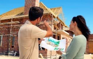 assicurazione-casa-nuova-costruzione